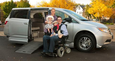 the-mobility-resource-wheelchair-vans