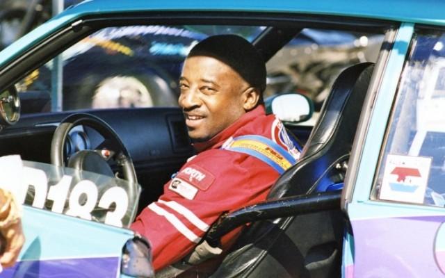 Marcus-at-wheel