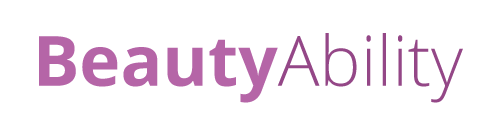 BeautyAbility - Celebrating the beauty in everyone